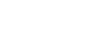 Anh Beauty Salon